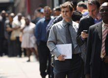 بیست شغل پرطرفدار و کمطرفدار در کانادا