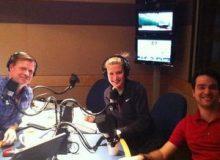 رادیو کانادا تاخیر رسیدگی به پرونده ها در آنکارا را پوشش داد