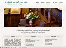 شرکت حقوقی Rochefort & Associés به دنبال شکایت از جیسن کنی