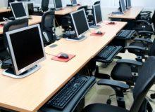 آیا شرکت در کلاسهای آنلاین فرانسه تاثیری بر کلاسهای حضوری دارد؟