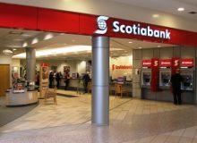 اسکوشیابنک بهترین بانک جهان در سال ۲۰۱۲