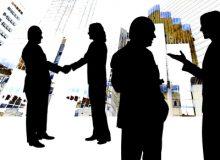 کارفرمایان از ما چه میخواهند؟ قسمت سوم