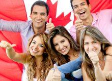 نگاهی به باورهای غلط در مورد مهاجرت به کانادا – پیشگفتار