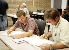 کلاسهای آمادگی آزمونهای TEF, TEFaQ,OQLF در مونترآل