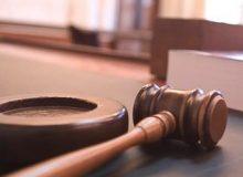 موفقیت ارزشمند یک پرونده مطرح شده در دادگاه فدرال
