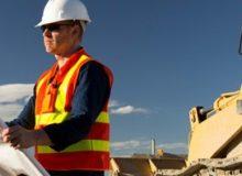 لیست مشاغل ۲۰۱۳ نیروی متخصص فدرال اعلام شد