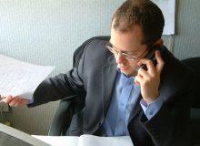 روش کلد کالینگ/تماسهای سرد در کاریابی-قسمت دوم