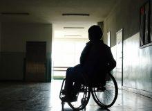 نقش بیمه ازکارافتادگی در زندگی شاغلین