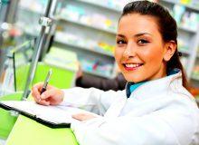 منابع کسب اطلاعات و نکاتی درباره رشته تکنسین داروخانه