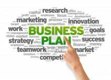 طرح کسبوکار و اهمیت آن