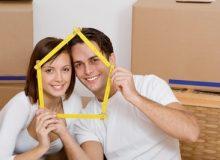 استفاده از پسانداز دروان بازنشستگی جهت خرید خانه