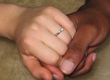 آیا میخواهید با فردی با فرهنگ و مذهب متفاوت ازدواج کنید؟ قسمت اول