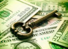شش راهکار مالی برای مهاجران
