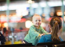 نکاتی درباره رضایتنامه والدین برای خروج فرزندان از کانادا