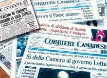 رسانههای قومی در برزخ دیروز و امروز