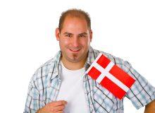 دریافت اقامت دانمارک به سبد خدمات کنپارس اضافه شد