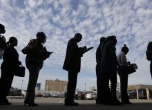 اعتبار مالیاتی به دلیل کارآفرینی