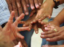نقش قومی، نژادی و مهاجرتی بر عوامل زورگویی (Bullying) به دیگران