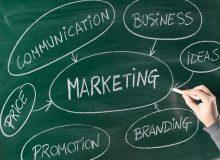 رابطه بازاریابی و قصهپردازی