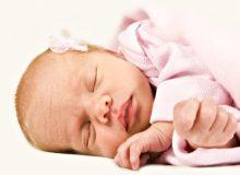 موضوع بارداری در زمان انتظار برای دریافت ویزای مهاجرت