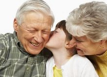 بازگشایی برنامه اسپانسرشیپ پدران و مادران برای اقامت کانادا