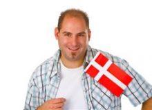 لیست مشاغل مورد نیاز دانمارک برای سال ۲۰۱۴ اعلام شد