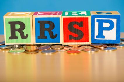 نکاتی درباره RRSP و شیوههای مصرف آن- قسمت اول