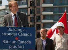 نکاتی درباره برنامههای مهاجرتی سال ۲۰۱۴ کانادا