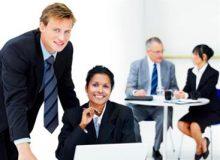 الزامات مربوط به قانون استانداردهای شغلی ESA
