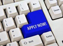 افزایش اعلام نیاز به نیروی کار به شیوه آنلاین