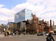 جایگاه برجسته دانشگاههای کانادایی در آموزش مدیریت