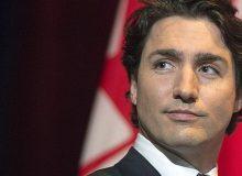 دفاع تلویحی رهبر لیبرالهای کانادا از بازگشایی سفارت کانادا در تهران