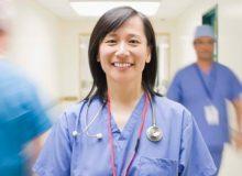 هشدار به پرستاران در مورد پیشنهاد شغلی جعلی برای کانادا