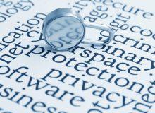 کارفرما و اطلاعات خصوصی افراد در محیط کار