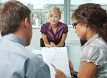 تغییرات در سوابق شغلی و اهمیت ثبت آن