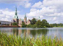 دانمارک آلترناتیو مناسب برای کانادا