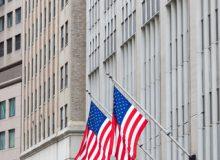 دریافت اقامت دایم آمریکا از طریق کار