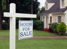 راهنمای خرید خانه در کانادا-قسمت پنجم