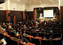 جزییات بیشتر در مورد سمینارها و کارگاه های مهرماه در تهران