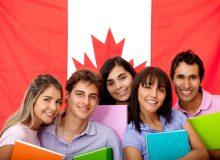 وضعیت متقاضی اصلی و وابستگان پس از لندینگ در کانادا