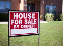 راهنمای خرید و فروش خانه در کانادا-قسمت هفتم