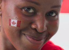 بیاعتمادی نسبت به سیستم مهاجرتی«ورود سریع» به کانادا