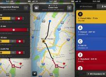 اپلیکیشنهای کاربردی برای حمل و نقل عمومی در کانادا