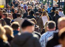 نگرشهای متفاوت کاناداییها نسبت به مهاجران