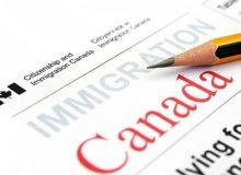 تحلیلی بر سیستم ورود سریع Express Entry کانادا