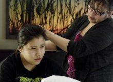 بیدارباش رسانههای کانادایی در مورد صورتهای پنهانتر آزارهای جنسی در کانادا