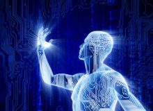 آیا ماشینهای هوشمند جانشین آدمها خواهند شد؟ قسمت دوم و لینک به مطلب کامل