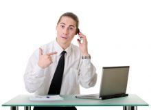 خدمات ویژه کنپارس برای متقاضیان اقدام در سیستم EE