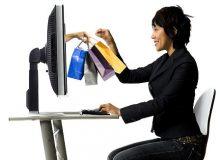 اهمیت فروش و راهکارهای افزایش آن