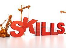 مهارتهایی که برای استخدام شدن در سال 2015 باید به رزومه خود بیفزایید
